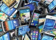 Which is best shop for used phones for sale in bl
