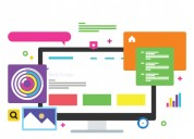 professional website design for your business