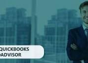 Quickbooks pro support- +1-855-441-4417