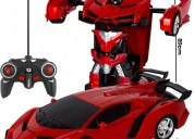 Kids toys & hobbies   15%discount