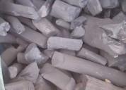 Natural premium charcoal