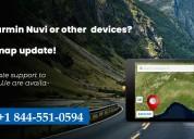 Garmin gps map update - garmin technical support
