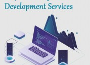 Opensips software development services by vindaloo