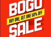 Bogo sale : shopgambles furniture store jonesboro