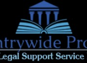 Get most effective legal service providers
