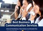 Best small business phone system usa