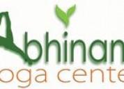 Ashtanga vinyasa yoga teacher training india