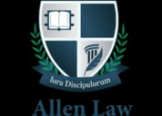 Consult dui lawyer new haven for professional lega