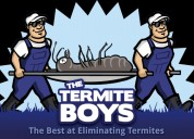 Termite inspection middleton | termite inspection