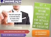 Best overseas admission consultant in delhi