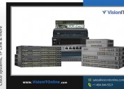 Networking switches | buy network switches in penn