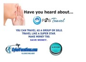 Kyle's vacations travel agency and travel club in
