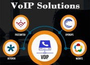 Voip software development services by vindaloo voi