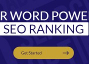 Top rated content writing agency in usa