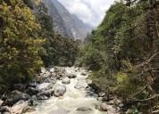 Your travel partner in nepal | orbit alpine advent