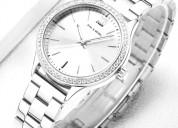 New woman zircon diamond watch for a lady