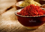 Buy best online saffron in illinois usa