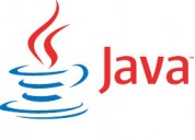 Best java training and placement in usa