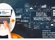 Best digital marketing services in usa