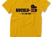 T shirts design services | t shirt design online