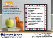 Overseas consultants in delhi |selective education