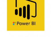 Best course for power bi training and placement