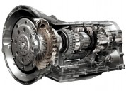 used engines and transmissions for sale houston tx
