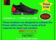 Nagast footwear, branded shoes & positive look www