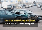 Are you searching for new york car accident lawye