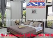 Call ac repair coral gables for ac fixes