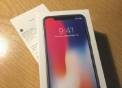 Unlocked apple iphone 11 pro max 64/256/512gb new