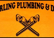 Owner of amazing plumbing services in columbus ohi