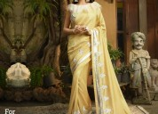 Best online saree shopping in usa
