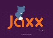 Jaxx customer service number
