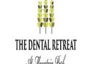 Best dentist near travelers rest