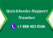 Quickbooks helpline number 【+1~888~403~0506 】 usa