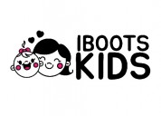 Best shoes for your kids ibootskids