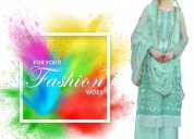 Buy pakistani suit in usa and canada