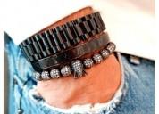 Men's jewelry in new york, ny