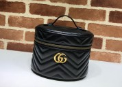 Fake gucci bag gucci ‎‎611001 ophidia gg cosmetic
