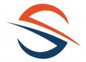 Sprybit - web, mobile app development company