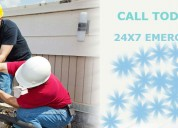 Recover ac from problems through ac repair davie