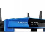How to setup linksys router | linksys smart app?