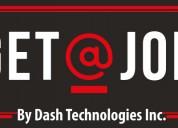 Online asp net training