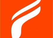 Fleek it solutions - software testing company