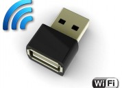 Usb locker - lock usb drives & all portable drives