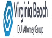 Virginia beach dui attorney group