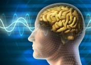 Best memory enhancer supplements