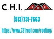 C.h.i. roofing - cincinnati roofing contractors