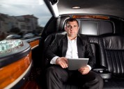 Get an affordable limousine service new jersey